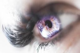 blog-8-hypnose-vorurteile