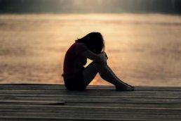 Wie du selbst negative Gedanken und Gefühle reduzierst.